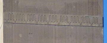 Kaknästornet betonmønstre 2014bb.jpg
