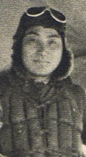 Kakuichi Takahashi