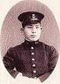 Kakusaburo Makita.jpg