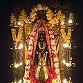 Kalabhairava Sansthan Mutt, Rajahmundry.jpg