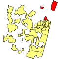 Kalapet-assembly-constituency-12.png