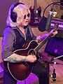 Kalen Chase in studio 02.jpg