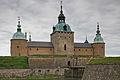 Kalmar slott frontal.jpg
