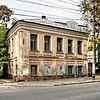 Kaluga 2012 Lunacharskogo 26 02 2TM.jpg