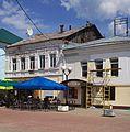 Kaluga 2013 Teatralnaya 13 42.jpg