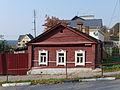 Kaluga Tsiolkovskogo 69 01 DxO 2400.jpg
