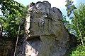 Kamień Leski 4 - panoramio.jpg
