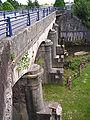 Kanalbrücke Wolfersdorf.jpg