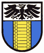 Kandersteg-coat of arms.png
