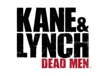 Kane and Lynch logo.png