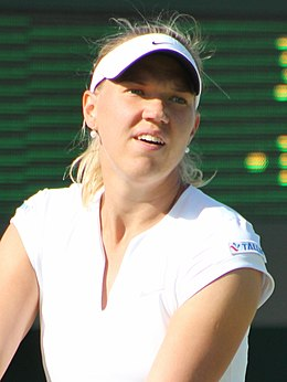 Kanepi WM13-005 (9489757960) (cropped).jpg