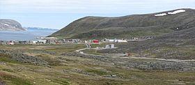 Image illustrative de l'article Kangiqsujuaq