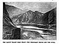 Kanjut River near Chalt in E.F. Knight's book.jpg