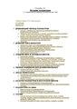 Kannabikh Yu Istoria psikhiatrii reprint.pdf