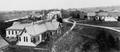 KansasStateAgriculturalCollege ca1891 KansasStateUniversityArchives.png