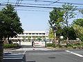 Kanzaki Elementary School in Hiroshima pt1.jpg