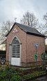 Kapel Sint-Eloy, Rijmenam.jpg