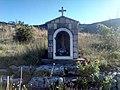 Kapelica Gornji Zelenikovac.jpg