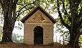 Kapelle in Preims, Stadtgemeinde Wolfsberg, Kärnten.jpg