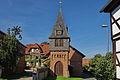 Kapellenturm Andershausen (Einbeck) IMG 3791.jpg