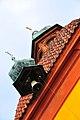 Kaple P. Marie (Mladotice) detail zvonice.jpg