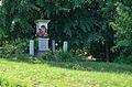Kapliczka - Tarnogród.jpg