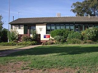 Kapooka, New South Wales Suburb of Wagga Wagga, New South Wales, Australia