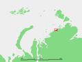 Kara sea2MD.PNG