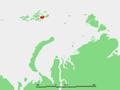 Kara sea ZFJWL.PNG