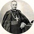 Kardinál Kašpar.jpg