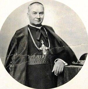 Karel Kašpar