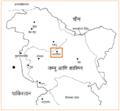 Kargil.map.mr1.png