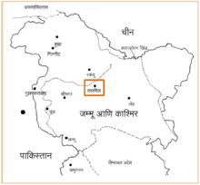Kargil.map.mr1.png