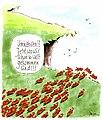 Karikatur von Gerhard Mester zum Thema Klima und Zukunft O11184.jpg