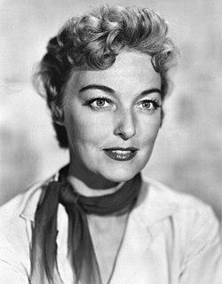 Karin Booth American actress