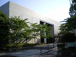 Kariya City Art Museum.jpg