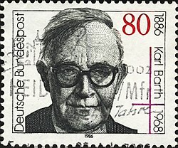 Karl Barth Briefmarke.jpg