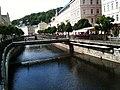 Karlovy Vary, Czech Republic - panoramio (23).jpg