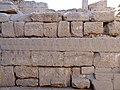 Karnak Tempel Chons 15.jpg