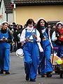 Karnevalszug-vilich-mueldorf-2008-05.jpg