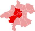 Karte Aut Ooe Hausruckviertel.png