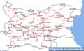 Karte Bahnnetz Bulgarien.png