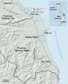 Karte Einsatzgebiet Tiger Force.png