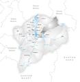 Karte Gemeinde Cerniat.png
