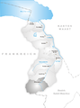 Karte Gemeinde Champéry.png