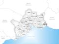 Karte Gemeinde Chavannes-près-Renens.png