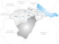 Karte Gemeinde Diemtigen.png