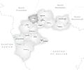 Karte Gemeinde Lommis.png