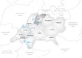 Karte Gemeinde Lyss.png