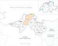 Karte Gemeinde Möhlin 2007.png